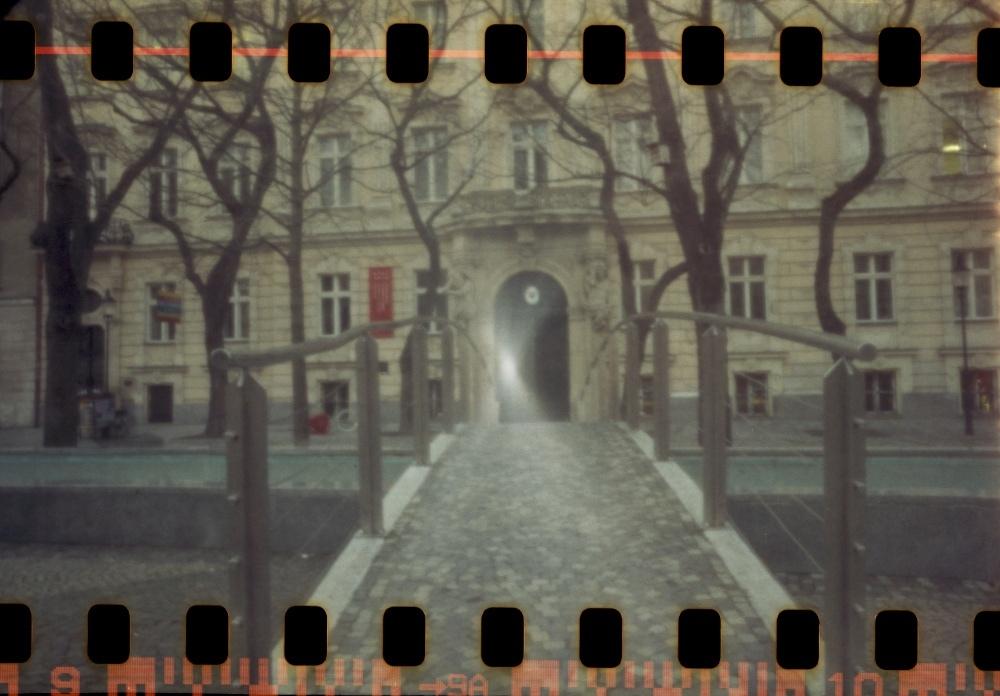 zuzana_pustaiova_12_dierkovakomora.sk