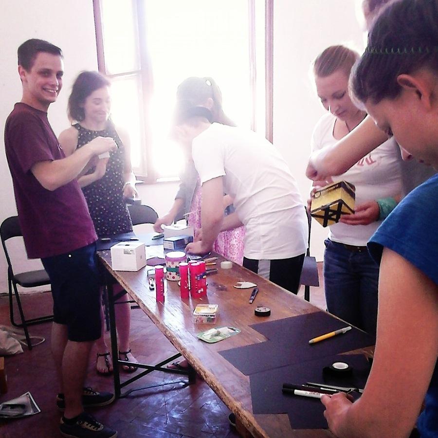 workshop_dierkovakomora_trnava_2