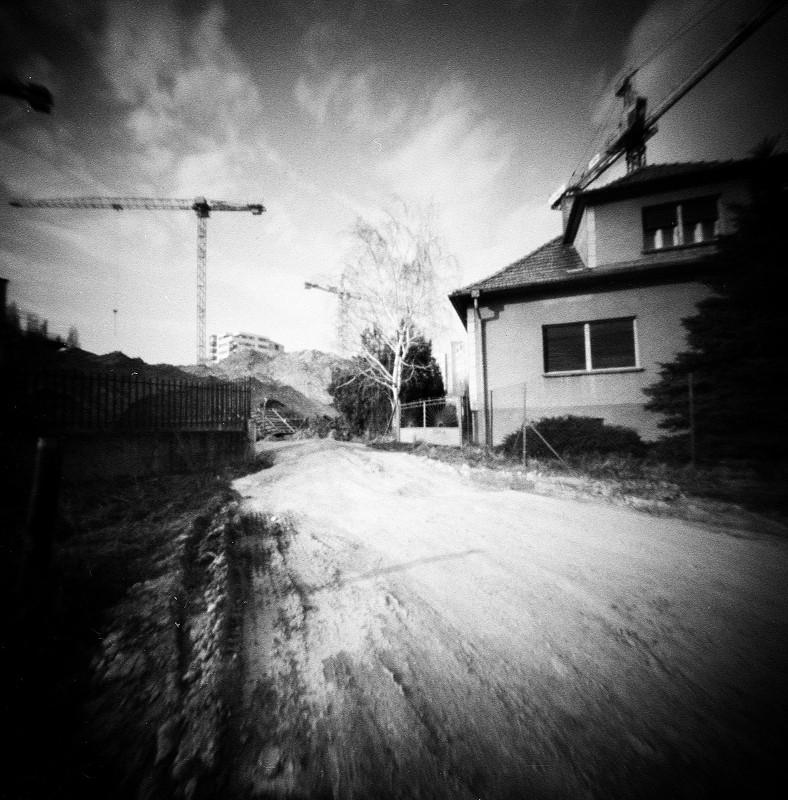 juraj_klas_06_dierkovakomora.sk